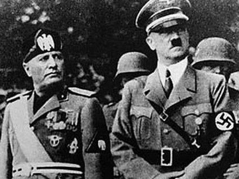 Aniversario del comienzo de la Segunda Guerra Mundial. ¿hemos aprendido algo?