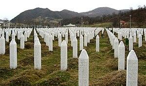 El genocidio: una forma  extrema de violencia organizada