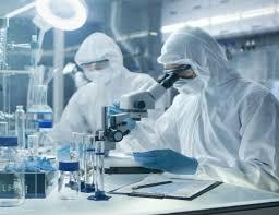 La ciencia nos salvará del covid-19