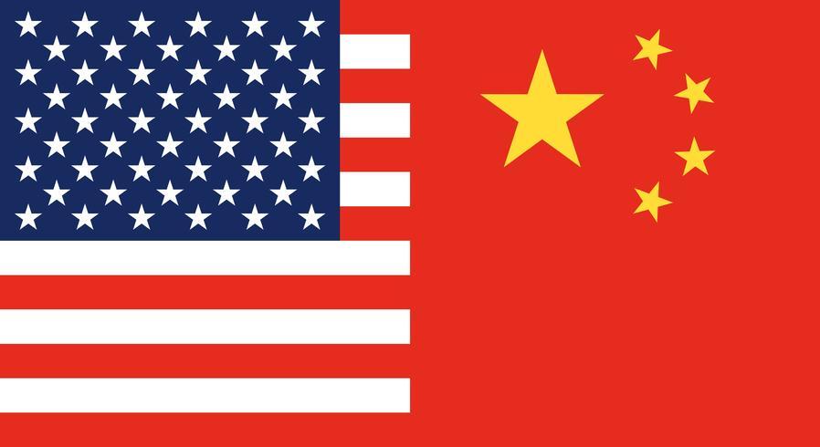 Rivalidad Estados Unidos-China. ¿Podría derivar en una guerra?