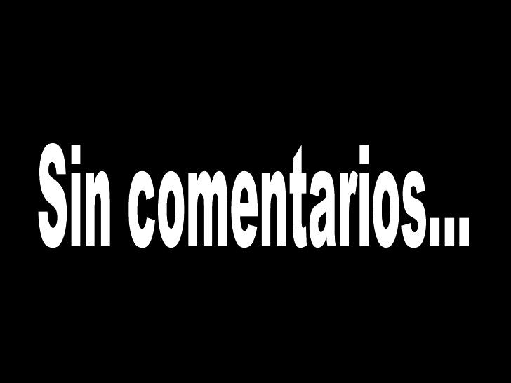 Prudencia y justicia en  el caso del máster de Cristina Cifuentes, apoyada y ovacionada por su partido y Mariano Rajoy