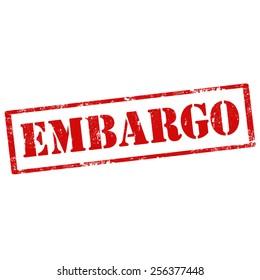 La coacción mediante embargos ¿es violencia organizada, es eficaz, es legal? (a propósito de las sanciones a Cuba y a otros países)